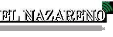 Logo - Períodico El Nazareno