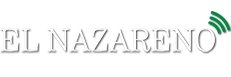 Logo - Períodico El Nazareno