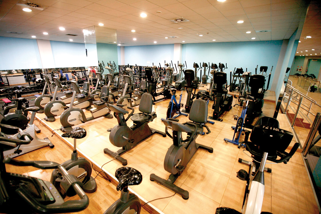 fitness-place_001