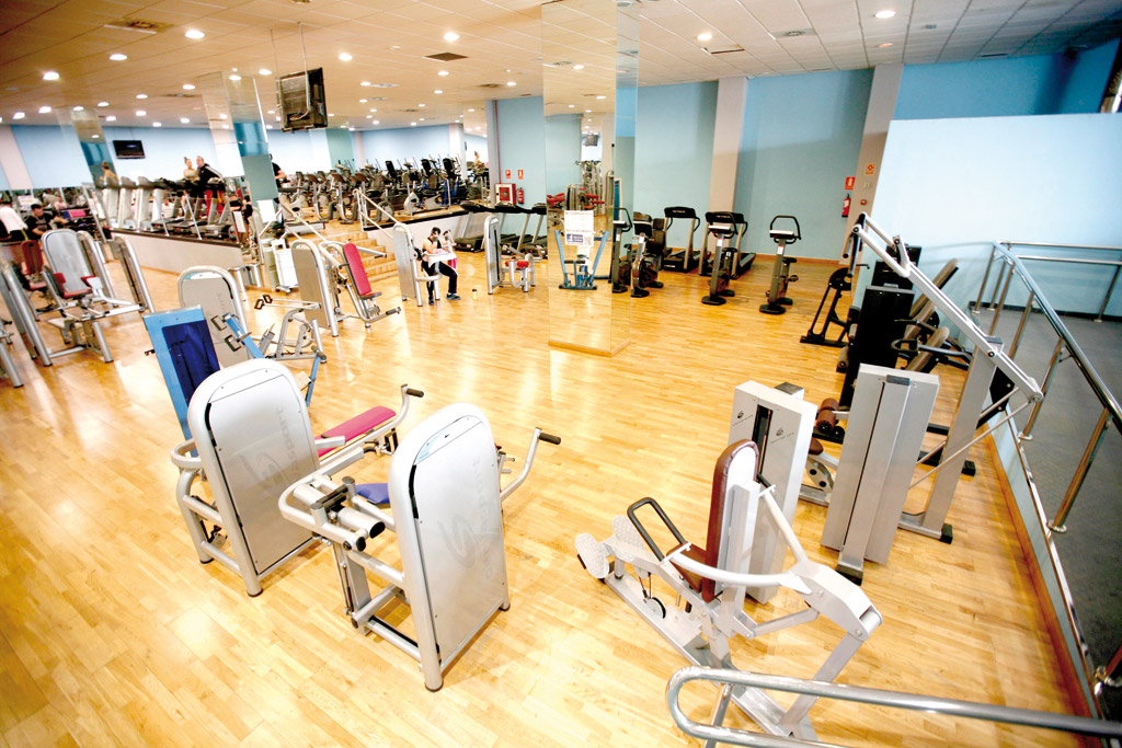 fitness-place_008
