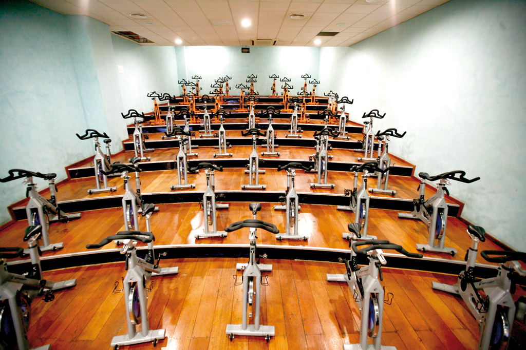 fitness-place_009