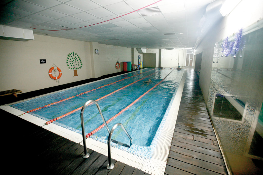 fitness-place_018