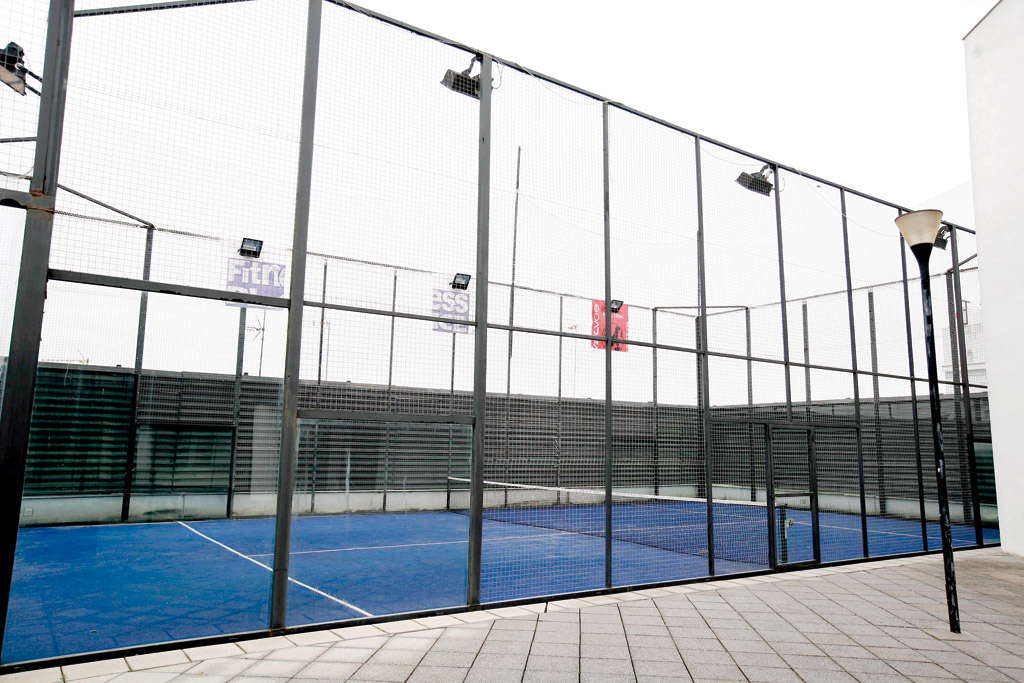 fitness-place_020