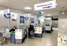 Montajes Eléctricos Calderón