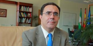 Vicente Guzmán