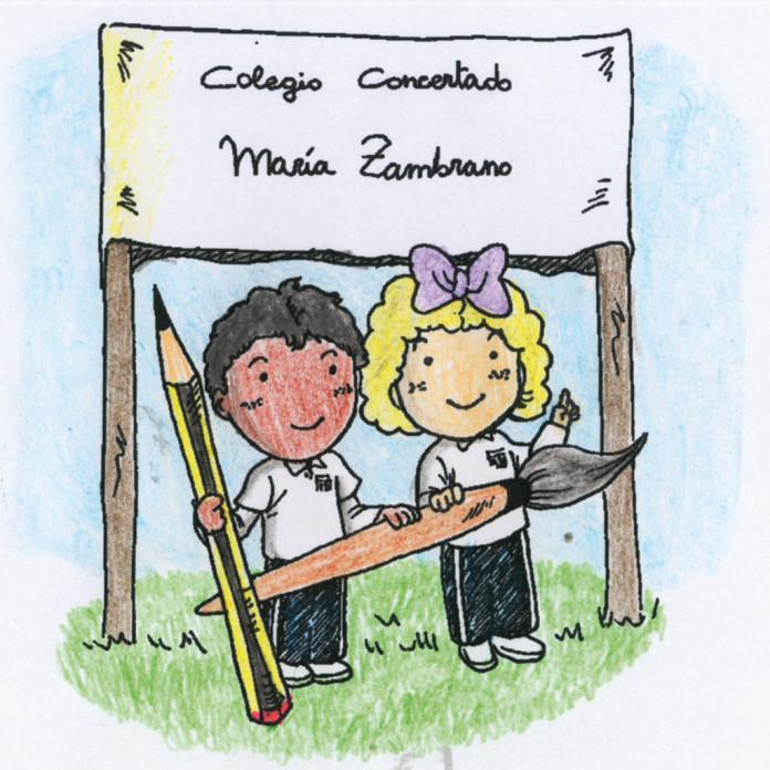 CC María Zambrano