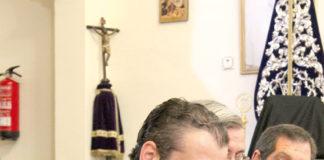 Juan Manuel Haro
