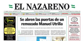 Periodico-El-Nazareno-1022