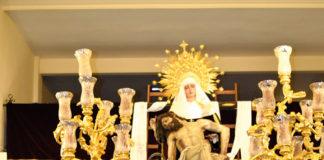 Pregón de las Glorias de María