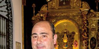 Fernando López Jiménez