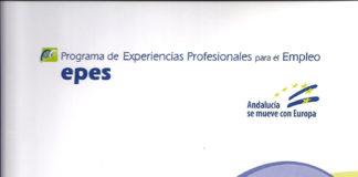 Experiencias Profesionales para el Empleo