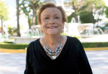 Rosa Ramos Monge
