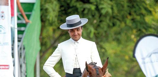 Fernando Carrasco Salvador