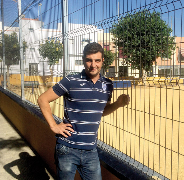 Pablo Valdelvira