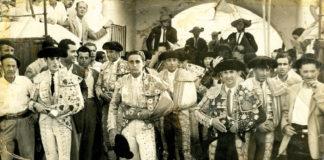 Rafael Martínez Ricardo