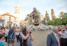Fiestas Religiosas