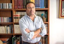 Pablo Oñós Gutiérrez