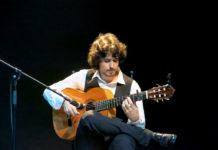 Marcos Serrato