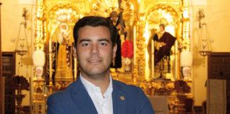 Rafael Camúñez Benítez
