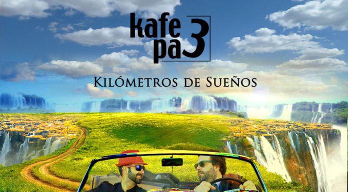 Kafe pa 3