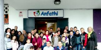 Anfathi