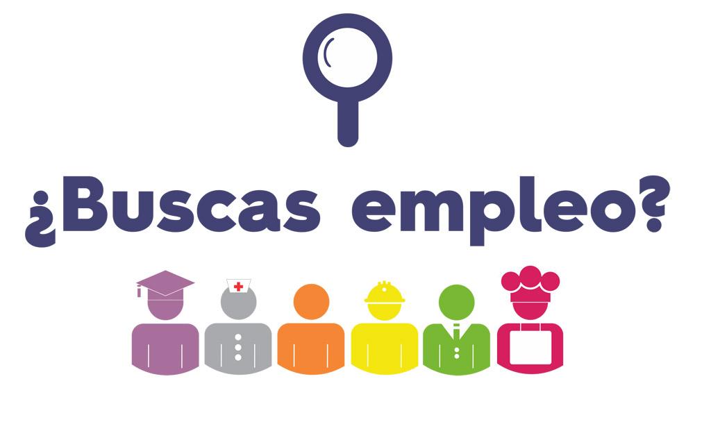 Ugt reanuda hoy su servicio de orientaci n de empleo en for Servicio de empleo