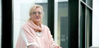 María Antonia Naharro Cardeñosa