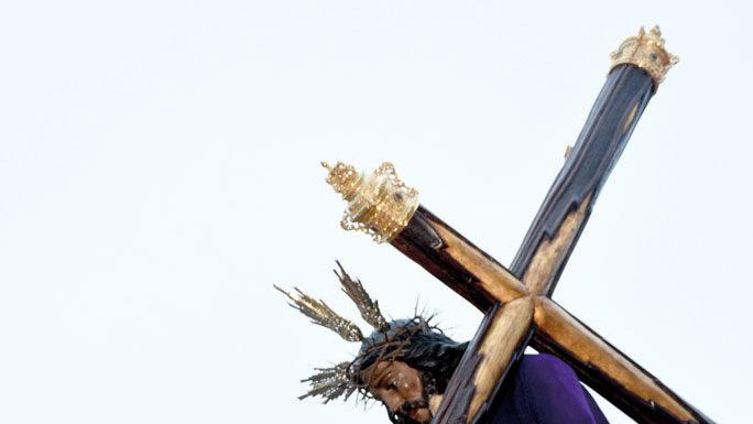 Cuaresma y la Semana Santa
