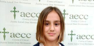 María Ojeda
