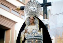 la Cuaresma y la Semana Santa