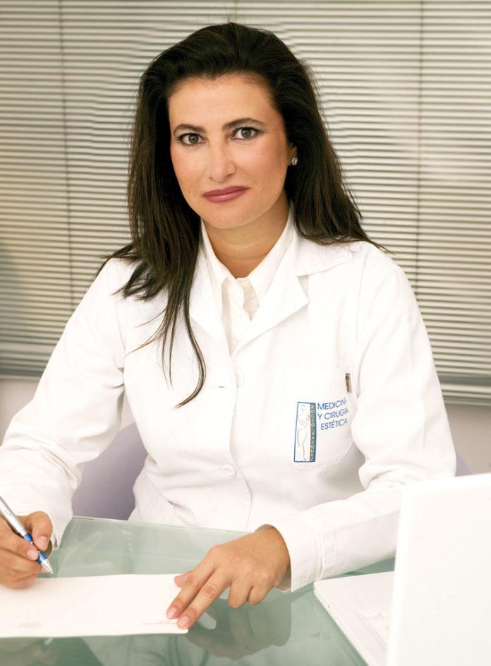 Rocío Vázquez Ruíz