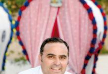 Guillermo Manzano