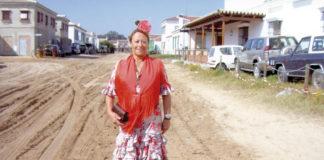 Pepi Mendizábal