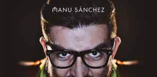 Manu Sánchez