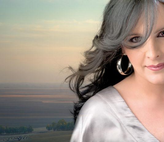 Rocío Cortés