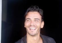 Javier Lorenzana