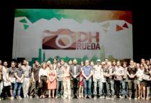 'DH Rueda'