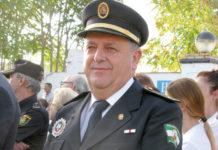 Antonio Lora