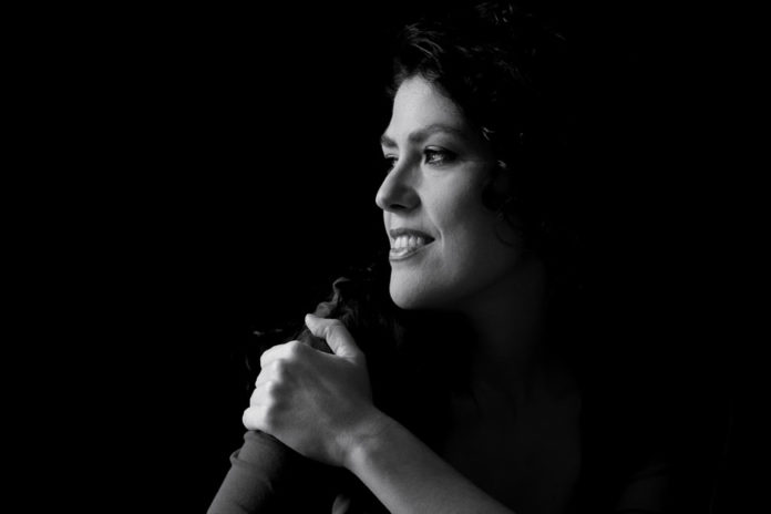 Eva Díaz