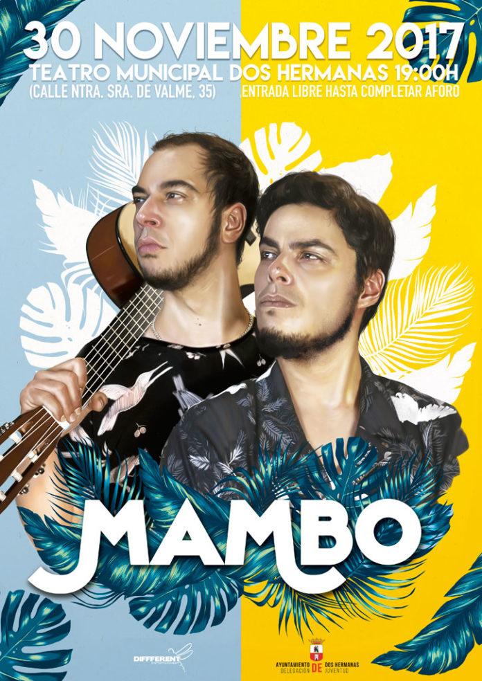 'Mambo'
