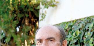 José Lucas Ruiz Romero