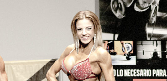 Janet Arias