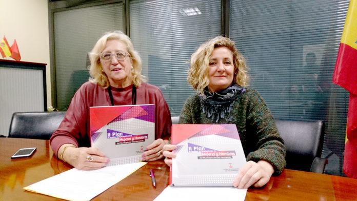 Comisión Transversal de Género