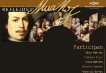 'Reflejos de Murillo'