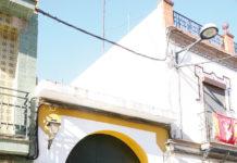 calle Alcoba