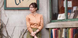 XV Muestra de Cine 'Con nombre de Mujer'