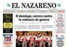 Periódico El Nazareno nº 1.103