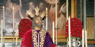 Semana Santa 2108