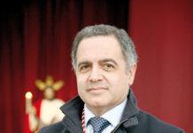 Juan José Carrasco Mateos