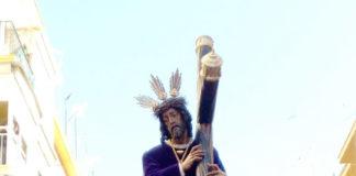 las hermandades nazarenas